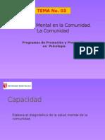 S3_SALUD MENTAL EN LA COMUNIDAD.PPT.pptx