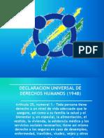 Cruzada Nacional-dr.danilo Céspedes
