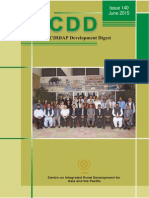 CDD 140