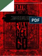 extremismo-evangelico