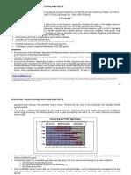 PROGRAM TO ENCOURGE MIXEDFARMING BUDGET 2016.pdf