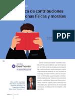 2015.- Tema No. 1.1.- Contrib.- Guia Basica.- Pf y Pm