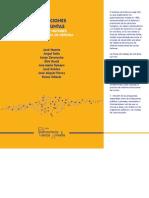 6º Operaciones Conjuntas. Civiles y Militares en La Politica de Defensa