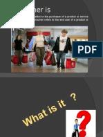 Consumer Behaviour Models.pptx