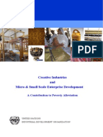 creative_industries.pdf