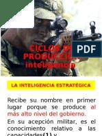 04 Ciclos de Produccion Estrategica (1)