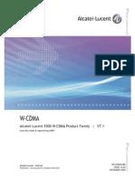 NN-20500-088 (9300 W-CDMA Product Family - Node B Reparenting NRP) 12