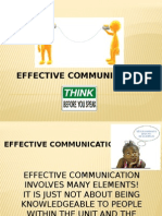 effective communication.pptx
