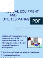 medical_equipment_module09.pps