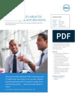 2015-dell-bms-10022393-business-intelligence-big-data(1).pdf