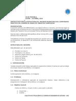 Instructivo Para Informe Del Componente Practico Examen Complexivo (2)