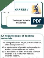 335_testing_chpter_1 (1)