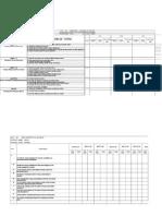Et&c Lesson Planning.new.Xlsxmak