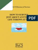 JFCS_ServiceDirectory