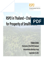 Dr. Prakarn_chairman Thai Rspo