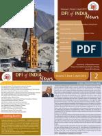 DFI News April 2015