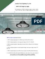 200W LED high bay light.doc