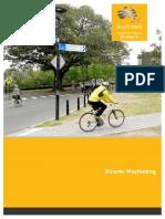 AP R492 15 Bicycle Wayfinding
