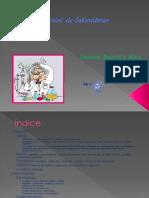 Equipo Ouvellas -Presentacion Material Laboratorio
