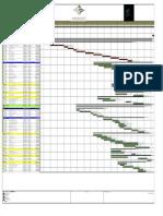 PM13.pdf