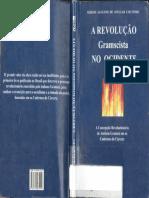 A Rev Gramsci Ocid Gal SAvellar Coutinho)