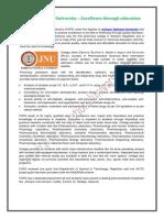 Jodhpur National University.pdf