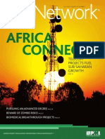 PM Network July 2015 Journal