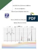 alcohol vanillinico metodo fac quimica.pdf