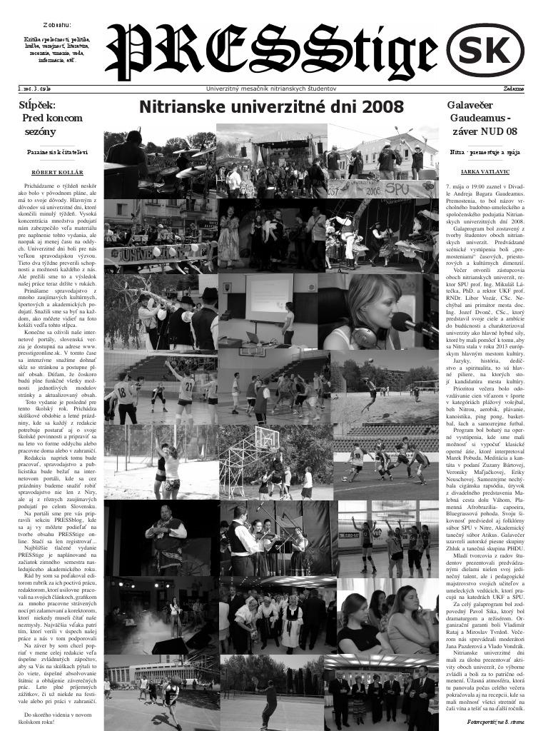 Modrová, SK Bača Jozef, prof. vanie a sledovanie efektivity (s výnimkou fi- nančnej).
