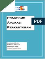 4670_Modul-Microsoft-Office-2007-SI.pdf