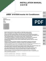 01_EN_3P156215-10P_tcm135-66510.pdf