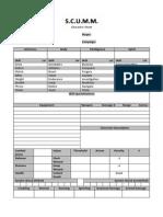 SCUMM Character Sheet1