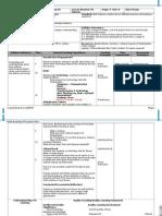 week 2 yr8 geo 17feb2014  lesson plan
