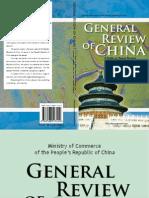 General View of China.pdf