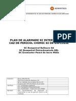 Plan Interventie Alarma Chimicarev.1