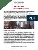 CS_Stagione Teatro Manzoni di Monza 2015-2016.pdf