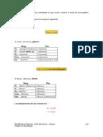 155 7-PDF Griego a Distancia Nuevo