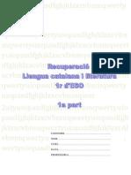 CONTROLS SANTILLANA dossier 1r 1a.pdf