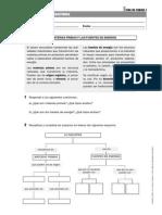 tema 6 las materias primas y las fuentes de energia anaya.pdf
