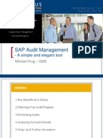 0508 SAP Audit Management A Simple and Elegant Tool.pdf