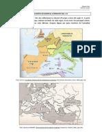 europa-occidental-siglo-vi.pdf