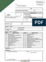 Parte de Incidencias PDF-Formulario Recursos