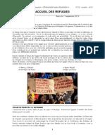 Fraternité sans frontière n° 12.pdf