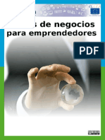 TEXTO GUIA 2 Plan de Negocios Para Emprendedores.