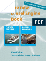 Brochure Diesel Engines 2014 ENG