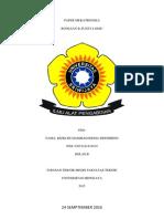 Tugas Paper Boolean & Fuzzy Logic (Rizki Muhammad Ridha Sihombing 03051181419010) (1)