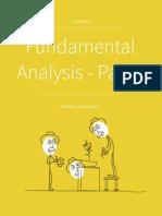 Zerodha-FundamentalAnalysisPt1