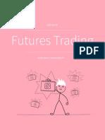 moduleZerodha-FuturesTrading
