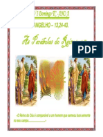 136_XVI DomingoTempo Comum (AnoA)