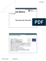 Aula n2 - Revisitando Mendel.pdf